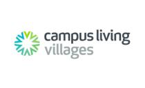 Logo CLV