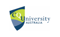 Logo CQU