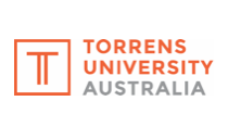 Logo Torrens