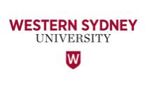 Logo WSU