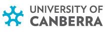 institution logo that links to their general information